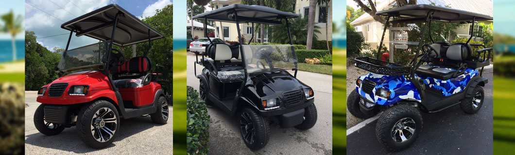 Old Gas Club Car Golf Carts For Sale on gas powered golf carts sale, custom golf carts sale, gas powered golf cart for off-road,