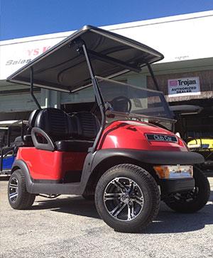 Golf Cart Contact Html on golf cart sponsor, golf cart registration, golf cart safety policy, golf cart specifications,